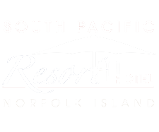 South Pacific Resort Hotel
